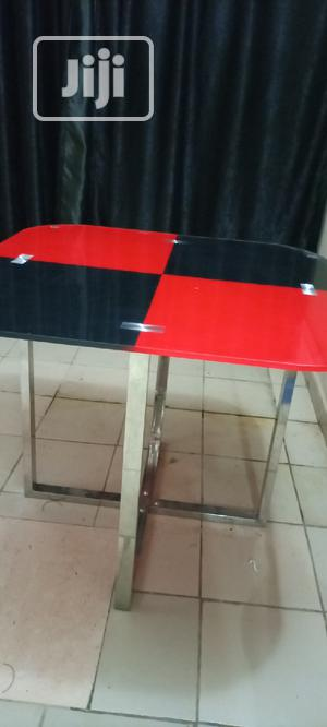New Dining Table   Furniture for sale in Abuja (FCT) State, Central Business District