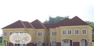 Certifcate of Occupancy   Houses & Apartments For Sale for sale in Abuja (FCT) State, Guzape District