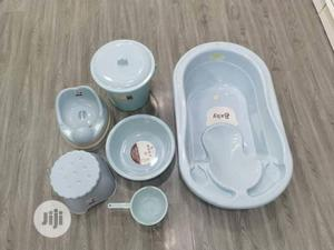 Baby Bath Accessories | Baby & Child Care for sale in Lagos State, Ojota