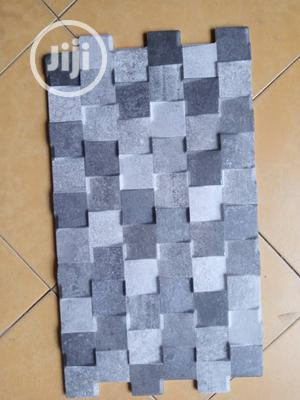 Azul Tone Stone Finished Wall Tiles   Building Materials for sale in Lagos State, Orile