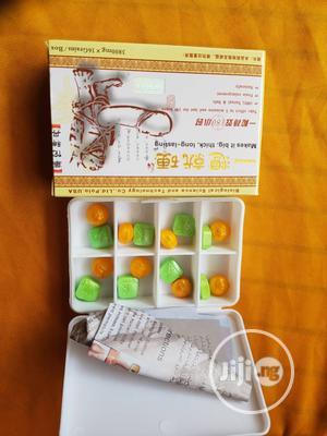 Penis Enlargement Tablet   Sexual Wellness for sale in Lagos State, Kosofe