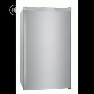 Hisense Single Door Fridge Ref 100dr   Kitchen Appliances for sale in Lagos State, Ojo