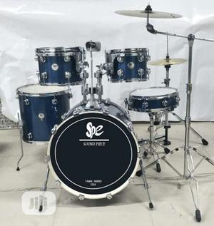Soundpiece USA Drumset | Musical Instruments & Gear for sale in Lagos State, Ikeja