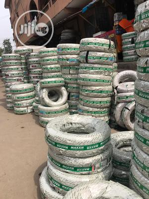 All Brands and Sizes of Maxxis Tyres | Vehicle Parts & Accessories for sale in Lagos State, Ikeja