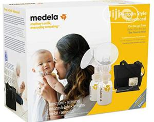 Electric Breast Pump | Maternity & Pregnancy for sale in Rivers State, Obio-Akpor