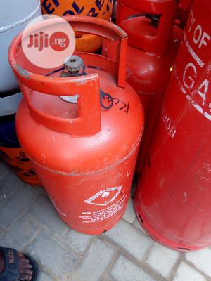 LPG Pumps or Gas Pump   Manufacturing Equipment for sale in Lagos State, Ojo