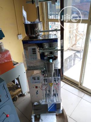 Spices Packaging Machine | Manufacturing Equipment for sale in Lagos State, Lekki