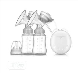 Intelligent Double Electric Breast Pump | Maternity & Pregnancy for sale in Lagos State, Lagos Island (Eko)