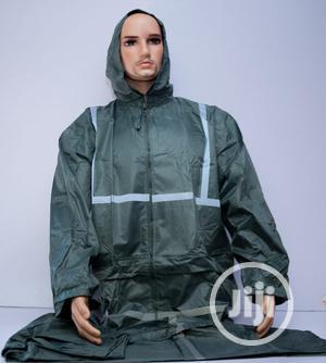 American Safety Raincoat | Safetywear & Equipment for sale in Lagos State, Lagos Island (Eko)