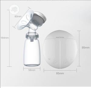 Esogoal Double Electric Intelligent Adjustable Breast Pump | Maternity & Pregnancy for sale in Lagos State, Lagos Island (Eko)