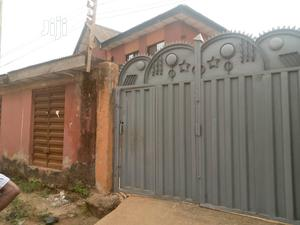 4blocks of 3bedroom Flats for Sale in an Estate Off Meiran | Houses & Apartments For Sale for sale in Agege, Meiran