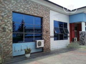 Event Center at Cornerstone Ozuoba   Commercial Property For Sale for sale in Rivers State, Port-Harcourt