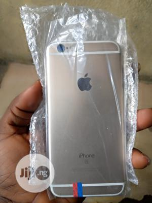 New Apple iPhone 6s 32 GB Gold | Mobile Phones for sale in Rivers State, Port-Harcourt