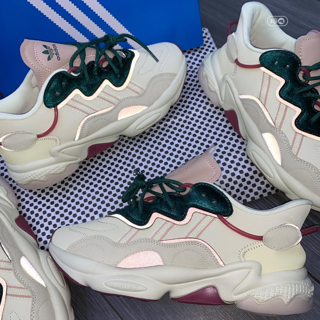Original Adidas Sneakers   Shoes for sale in Lekki, Lagos State, Nigeria