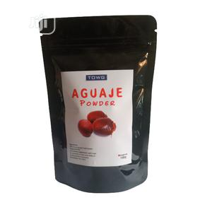 Aguaje Fruit Powder 50g | Feeds, Supplements & Seeds for sale in Lagos State, Magodo