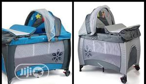 Mamakids Baby Trending Cot | Children's Furniture for sale in Lagos State, Ojo