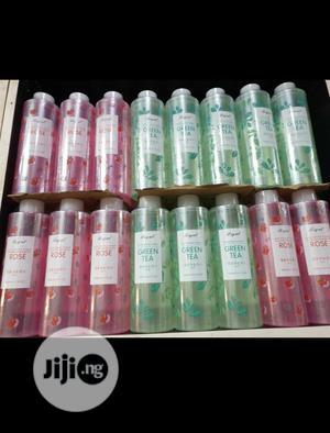 Royal Rose Toner and Green Tea Toner | Skin Care for sale in Lagos State, Amuwo-Odofin
