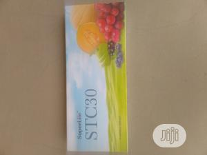 Superlife Stc30 Stem Cell | Vitamins & Supplements for sale in Osun State, Ilesa