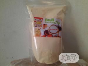 R R Nourishing Powdered Pap   Meals & Drinks for sale in Abuja (FCT) State, Karu