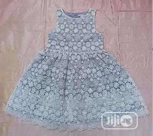 Baby Dress | Children's Clothing for sale in Lagos State, Oshodi