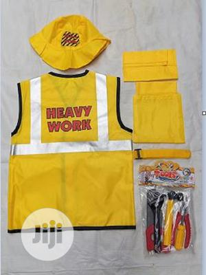 Kids Vocational Costume | Toys for sale in Lagos State, Oshodi