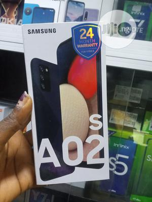 New Samsung Galaxy Tab A7 10.4 (2020) 32 GB   Tablets for sale in Lagos State, Ikeja