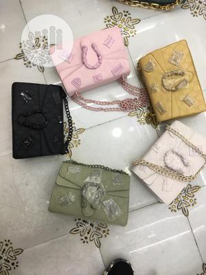 Ladies Handbags | Bags for sale in Lagos State, Mushin