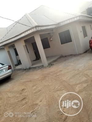 For Sale 2unit of 2bedrms in Kubwa ,20 Millions | Houses & Apartments For Sale for sale in Abuja (FCT) State, Kubwa