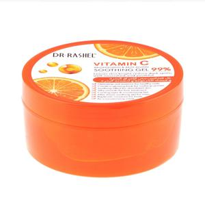 Dr. Rashel Vitamin C Smoothing Gel | Skin Care for sale in Lagos State, Amuwo-Odofin