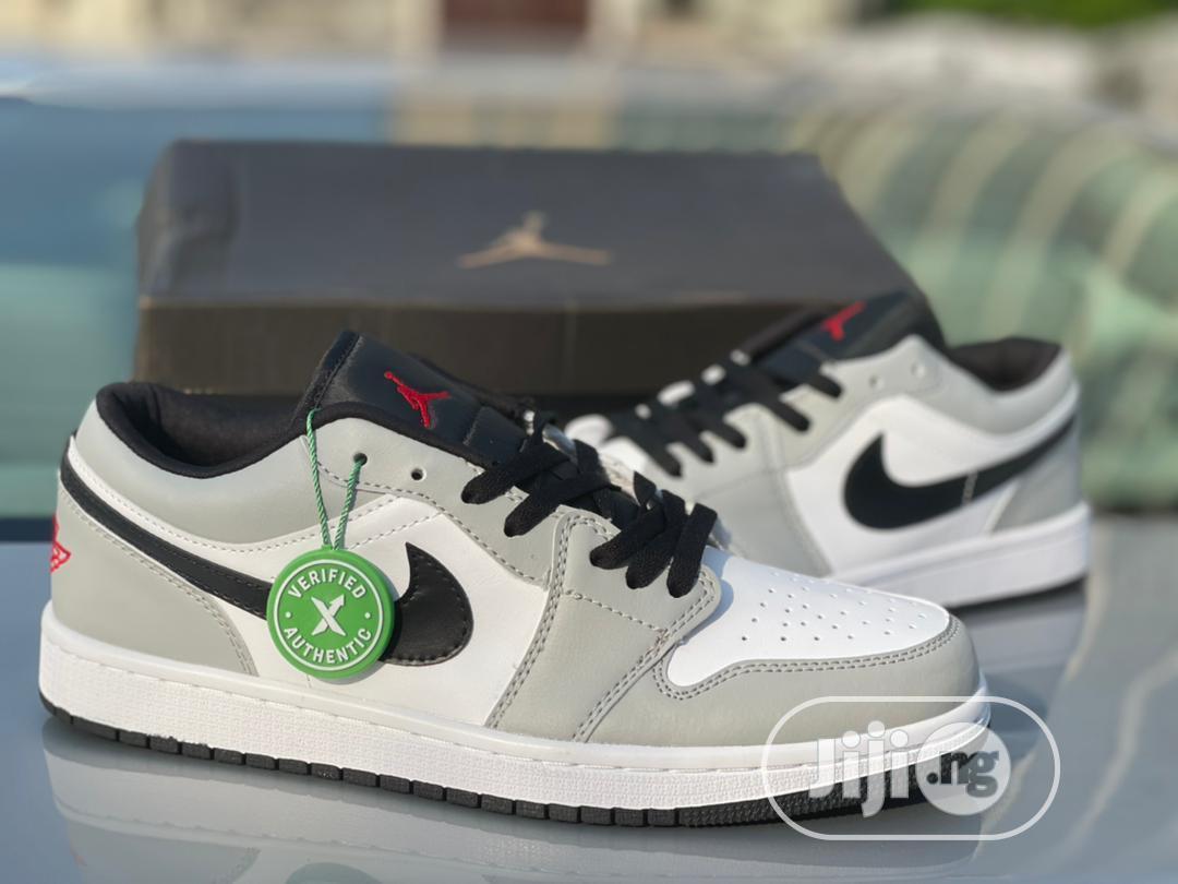Nike Air Jordan Low Sneakers | Shoes for sale in Lagos Island (Eko), Lagos State, Nigeria