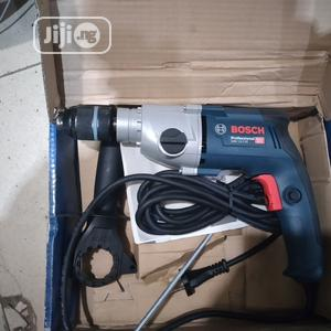 Original 13mm Bosch Drill Machine | Electrical Hand Tools for sale in Abuja (FCT) State, Jabi