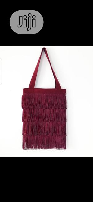 Customized Tote Bags | Bags for sale in Osun State, Ife