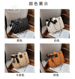 Stylish Handbag | Bags for sale in Lagos State, Ikotun/Igando