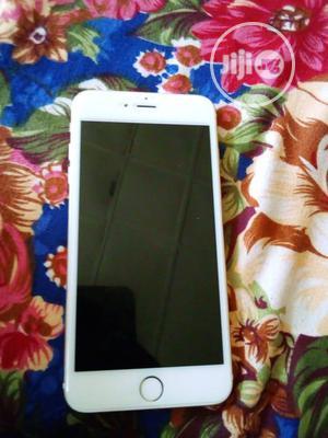 Apple iPhone 6 Plus 16 GB Gold | Mobile Phones for sale in Kaduna State, Kaduna / Kaduna State