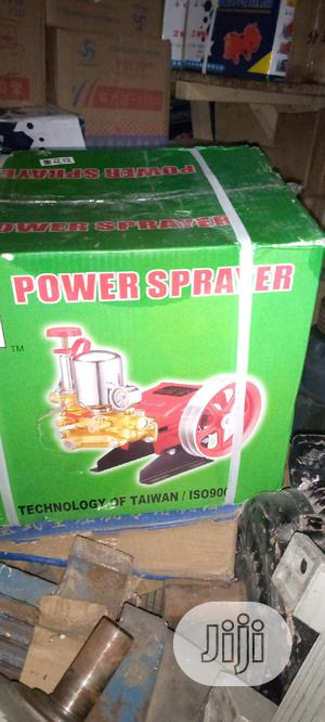 Pressure Washer   Manufacturing Equipment for sale in Lagos State, Ojo