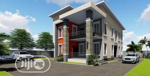 AMA Court Estate Idu   Land & Plots For Sale for sale in Abuja (FCT) State, Idu Industrial