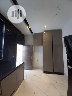 5 Bedroom Luxury Duplex at Banana Island Ikoyi for Sale | Houses & Apartments For Sale for sale in Lagos State, Ikoyi