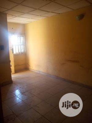 Two Bedroom With Two Shops for Sale   Houses & Apartments For Sale for sale in Abuja (FCT) State, Dutse-Alhaji