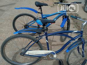 Adult Bicycles | Sports Equipment for sale in Abuja (FCT) State, Lugbe District