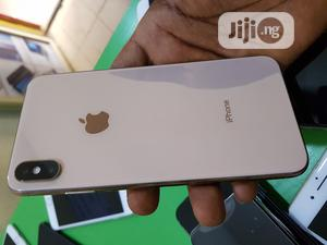 Apple iPhone XS Max 256 GB White | Mobile Phones for sale in Delta State, Warri