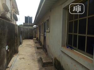 Furnished 1bdrm Block of Flats in Afolabi Estate, Adamo for Rent | Houses & Apartments For Rent for sale in Ikorodu, Adamo