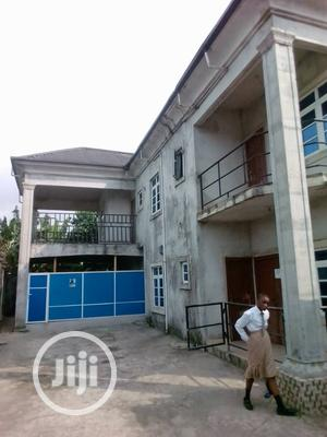 7bedroom Duplex for Sale at Nkpolu Port Harcourt | Houses & Apartments For Sale for sale in Rivers State, Port-Harcourt