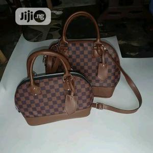 Bag Production Company | Bags for sale in Ondo State, Akure