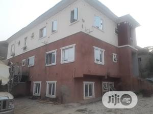 4bdrm Duplex in Nice Estate, Lokogoma for Rent   Houses & Apartments For Rent for sale in Abuja (FCT) State, Lokogoma