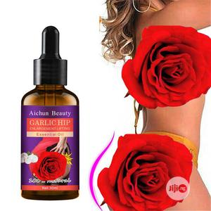 Aichun Beauty Garlic Hip Enlargement Lifting -   Sexual Wellness for sale in Lagos State, Ikeja