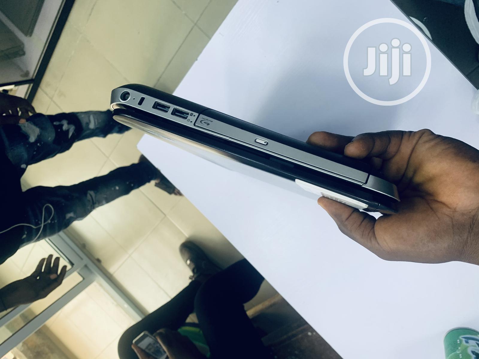 Laptop HP Pavilion Dv6 4GB AMD A10 HDD 320GB