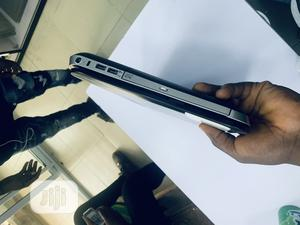 Laptop HP Pavilion Dv6 4GB AMD A10 HDD 320GB | Laptops & Computers for sale in Lagos State, Ikeja