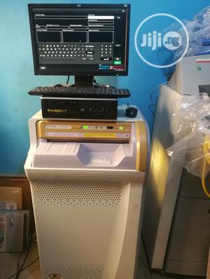 Fuji XG-1 X-ray CR Digitizer | Medical Supplies & Equipment for sale in Lagos State, Apapa