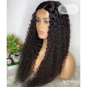 Best Seller Closure Wig Moh | Hair Beauty for sale in Lagos State, Ikeja