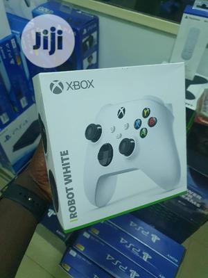 Xbox Series X Controller   Video Game Consoles for sale in Lagos State, Ikeja